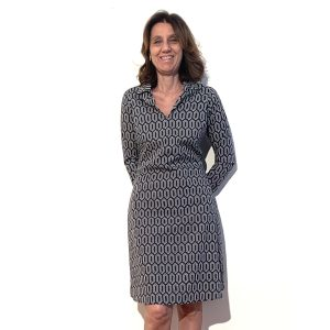 polo_dress_donna_grigio_nero_optical_pe2021_06