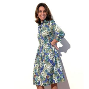shirt_dress_woman_floral_pe2021_06