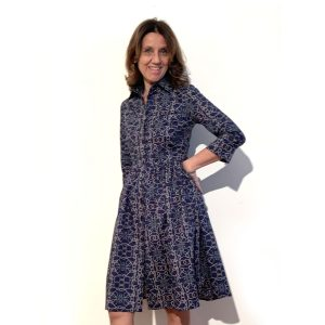 shirt_dress_donna_nodo_pe2021_06